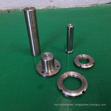 304 Stainless Steel Turning Metal Parts