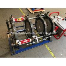 Machine de soudure de tuyau de Sud355h HDPE / PE