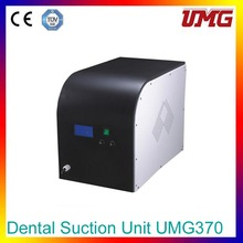 Dental Equipment Dental Suction Unit China
