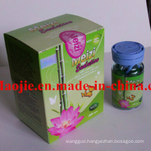Slim Bio Vegetation Weight Loss Slimming Capsule
