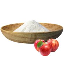 Apfelessig-Pulver zum Abnehmen
