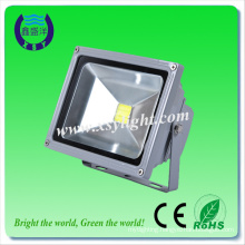 Outdoor proof led flood lighting bridgelux chip 45mil 30w flood light led