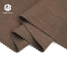 5050 CVC Drop Needle Fabric With Soft Handfeel