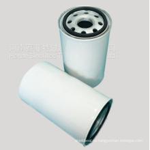 FST-RP-HC7400SDT8H Elemento de filtro de aceite