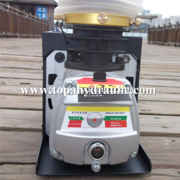 Compressor para venda air electric pump kompresor