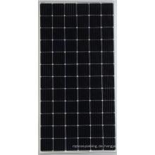 310W Mono-Solarpanel