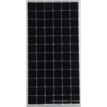 Panneau solaire mono 310W