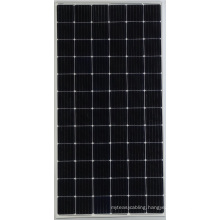 310W Mono Solar Panel