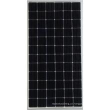 Painel Solar 310W Mono