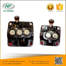 deutz pièces de rechange MWM 302 pompe à huile haute pression