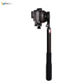 Last+price+best+handheld+gimbal+with+good+quality