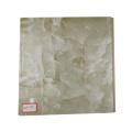 Waterproof Pvc Indoor Bamboo Fiber Best Price Wall Panel