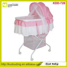 Großhandel Baby Swing Bassinet