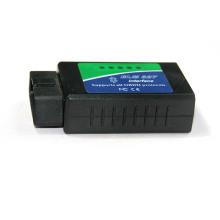 Elm 327 Bluetooth Scanner v1. 4 OBD2 Auto Diagnose-Tool