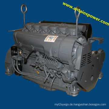 Dieselmotor für stationäre Leistung (F6L912)
