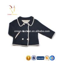 Модели детей кашемировый кардиган для детей кардиган свитера