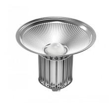 150 Вт светодиодный светильник для высоких пролетов