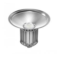 Luz LED de 150W sin conductor de gran altura