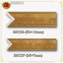 Picture Frame Wood Moulding (BRC26-4, BRC27-4)