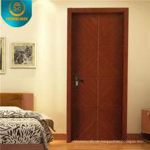 Morden Stil Innenraum Composite-Tür