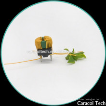 20mh Choke coils Common Mode Choke of power inductor