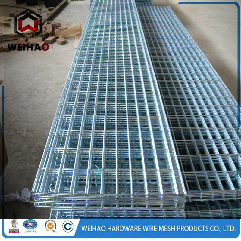 galvanized wire mesh 4
