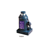 32ton Hydraulic Bottle Jack (T93204)