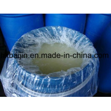 Detergent Material SLES 70% purity