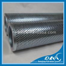 FLEETGUARD Hydraulic Oil Filter Element HF35130 Alternative Stainless Steel Filter Cartridge