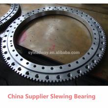 proveedor de china anillo de oscilación del excavador hitachi