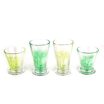 mode kristalglas tumbler high ball glas