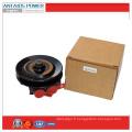 Chine Deutz Engine Pièces de rechange-pompe à carburant 0429 6791
