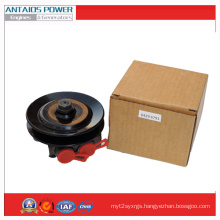 China Deutz Engine Spare Parts-Fuel Pump 0429 6791