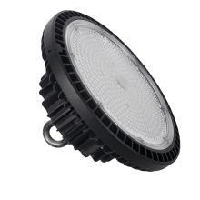 Led High Bay Fixtures UFO IP65 Waterproof
