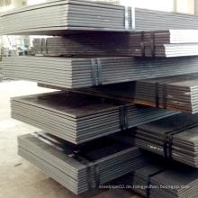 S45c C45 1045 Carbon Stahlplatte
