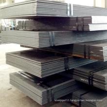 S45c C45 1045 Carbon Steel Plate