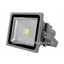 Outdoor Rechargeable High Power 50W LED Flood Light