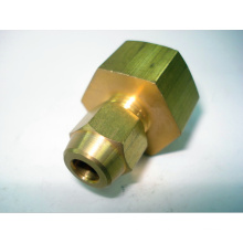 High Quality Brass Card Set of Joint (ATC-399)