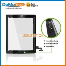 Numériseur d'écran tactile pour iPad 2