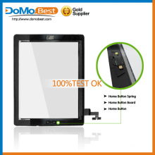Wholesale for iPad 2 LCD Touch Accept DHL and Paypal