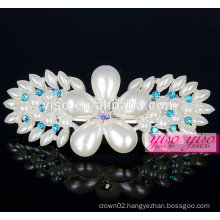 jewelry hair ornament invisible hair clip