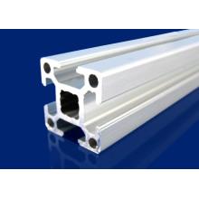 Profil en aluminium 005