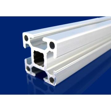 Aluminium-Profil 005