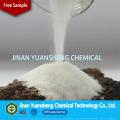 CAS 527-07-1 Yüzey Temizleme Maddesi / Deterjan Sodyum Glukonat