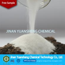 Gluconic Acid Sodium Acid for Concrete Retardant Admixture Effect