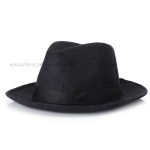 OEM New Product Fedora Hat for Promotional Gift