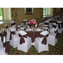 vogue lycra chair cover,cheap chair covers for weddings