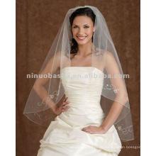 Hochzeitsschleier