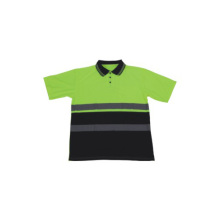Safety Clothing T-Shirt Series