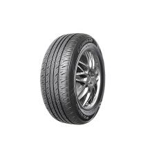 Opona do PCR FARROAD 165 / 65R15 81H